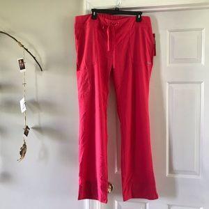 Brand new Grey's Anatomy scrub pants